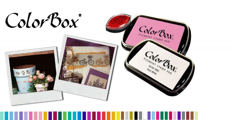 COLORBOX